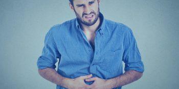 Adult Gastroenterology & Hepatology