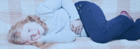 Pediatric Gastrointestinal